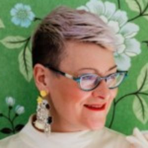 Profile photo of Abbey Booth